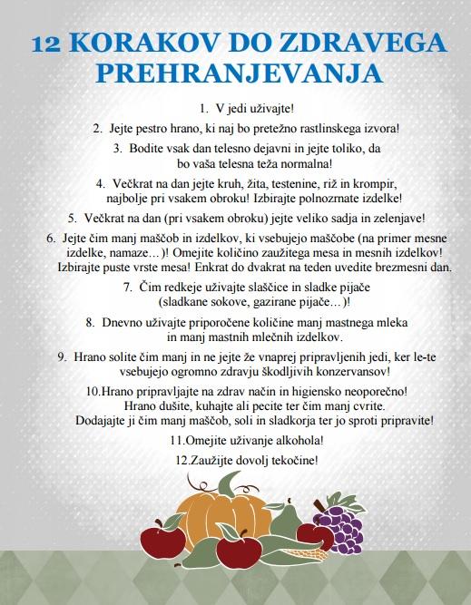 12-korakov-zdravega-prehranjevanja